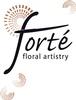 Forte Floral Artistry