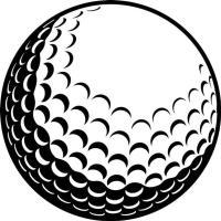 Golf Tournament - 6th Annual