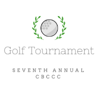 Golf Tournament - Eight Annual (2021)