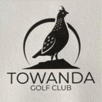 Net @ Night - Towanda Golf Club