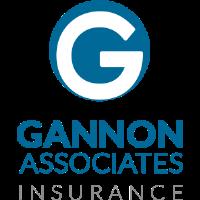 Net @ Night - Gannon Insurance