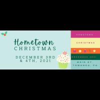 Hometown Christmas 2021