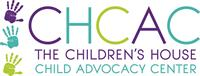 3rd Annual Gratitude Gala to benefit The Children's House Child Advocacy Center
