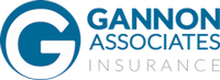 Gannon Associates, Inc.