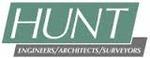Hunt Engineers, Architects & Land Surveyors, PC