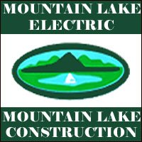 Mountain Lake Electric/Mountain Lake Construction