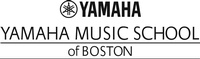 Yamaha Music School of Boston