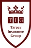Tarpey Insurance Group Inc.