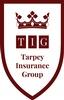 Tarpey Insurance Group Inc.