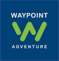Waypoint Adventure - Corporate Climb-a-thon Fundraiser