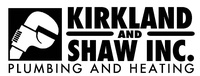 Kirkland and Shaw Plumbing & Heating
