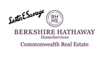 Lester Savage, Real Estate/Berkshire Hathaway Home Services