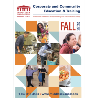 MCC Fall Course Registration Open!