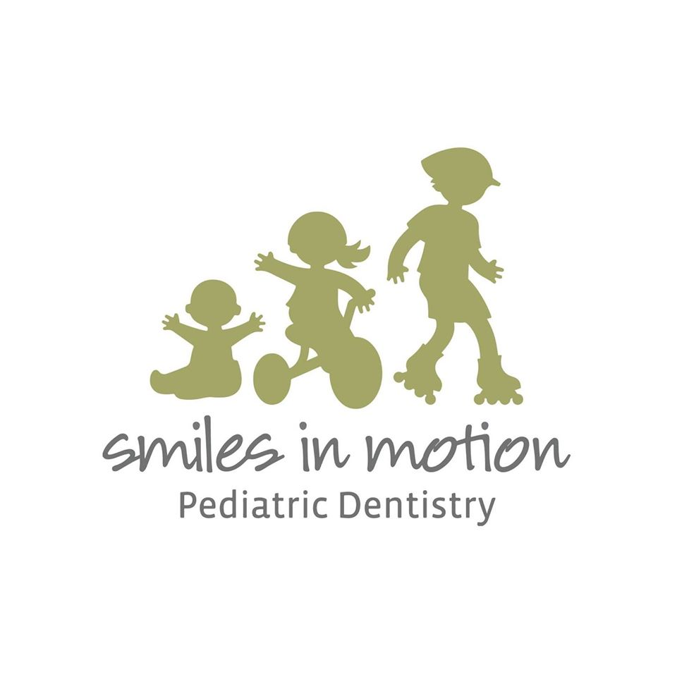 Ribbon Cutting - Smiles in Motion, Pediatric Dentistry Hudson
