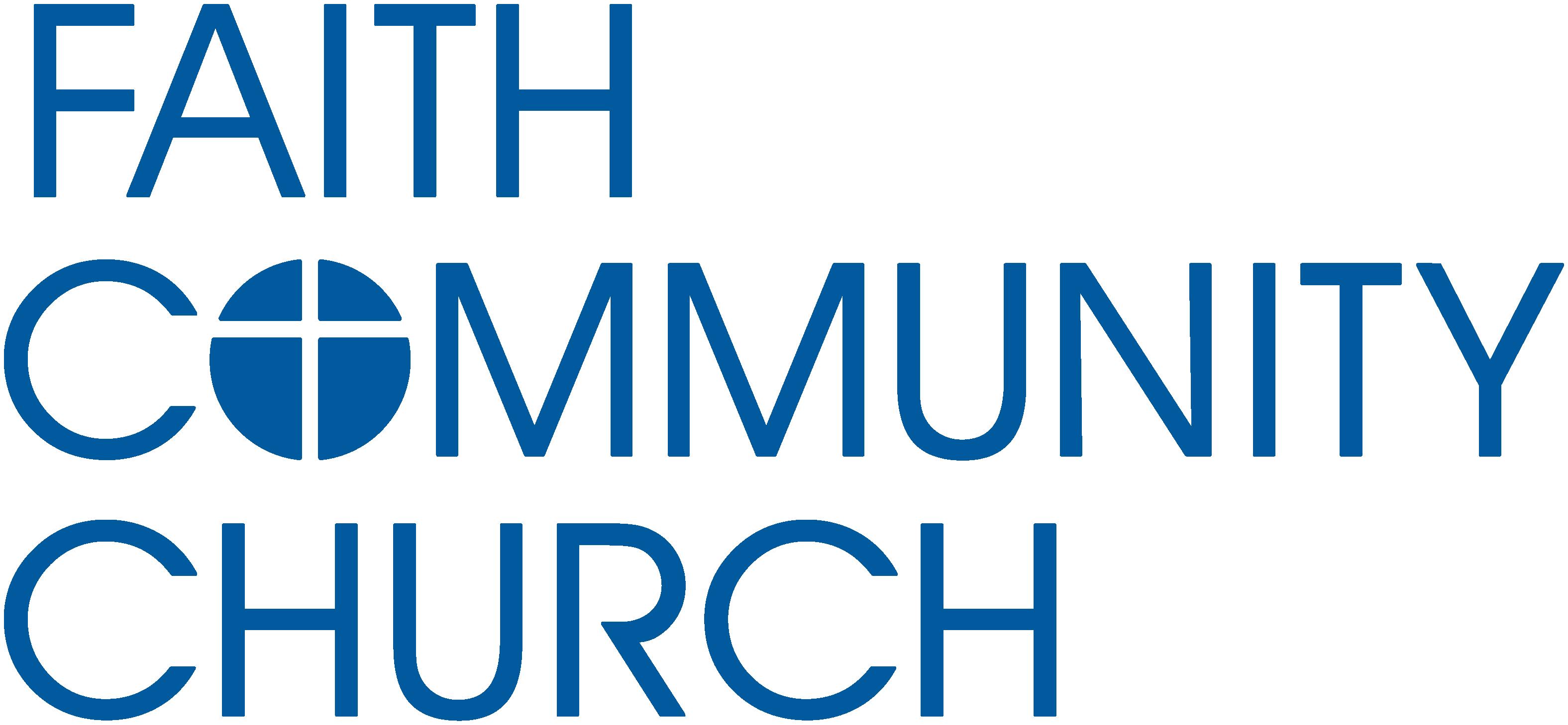 Member Spotlight - Faith Community Church