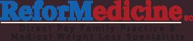 Member Spotlight - ReforMedicine SC