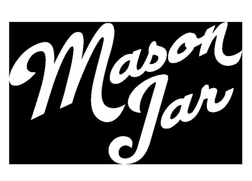 Member Spotlight - Mason Jar Marketing