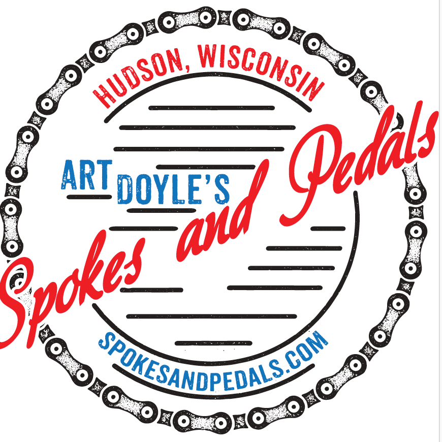 Member Spotlight - Art's Spokes & Pedals