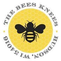 Member Spotlight - Bees Knees Hudson