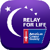 St. Croix County Relay for Life 2019