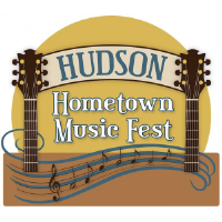 Hudson Hometown Music Fest