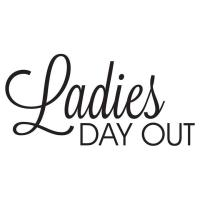 POSTPONED: Ladies Day Out - Hudson