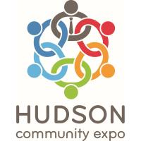 Hudson Community Expo 2020 [ CANCELLED ]