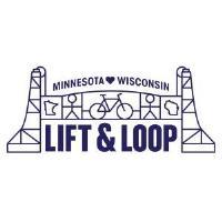 Lift & Loop Trail Celebration