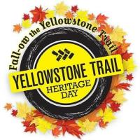 Yellowstone Trail Heritage Day 2020 - Cancelled