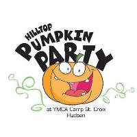 Hilltop Pumpkin Party 2020