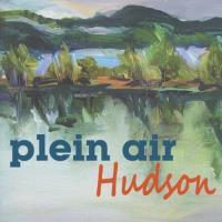 Plein Air Hudson 2020