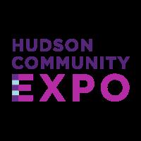 Hudson Community Expo 2021