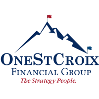 CARES Act Webinar: Hosted by OneStCroix Financial Group