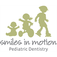 Ribbon Cutting- Smiles in Motion, Pediatric Dentistry