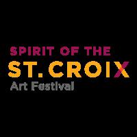 Spirit of the St. Croix Art Festival 2021