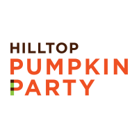 Hilltop Pumpkin Party 2021