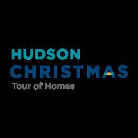 Hudson Christmas Tour of Homes
