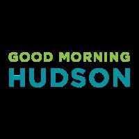 Good Morning Hudson: Health & Safety Work Together