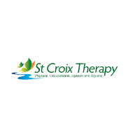 St. Croix Therapy