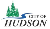 Hudson, City of