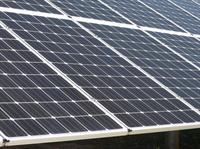 WE SELL & INSTALL SOLAR! Learn more about this renewable energy!