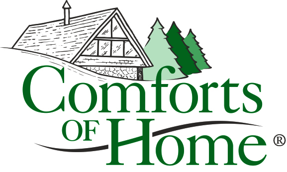 Comforts of Home Assisted Living and Memory Care