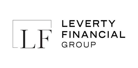 Leverty Financial Group