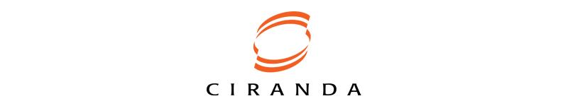 Ciranda, Inc.