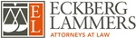 Eckberg Lammers, P.C.