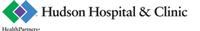 Hudson Hospital & Clinic