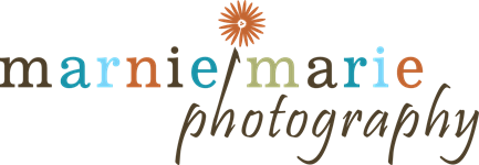 Marnie Marie Photography & Gifts