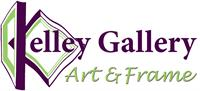 Gallery Image Kelley_Gallery_Logo.jpg