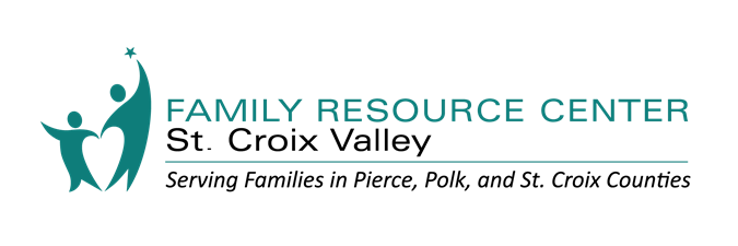 Family Resource Center St. Croix Valley, Inc.