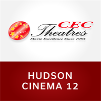Gallery Image Hudson_Theatre(1).png
